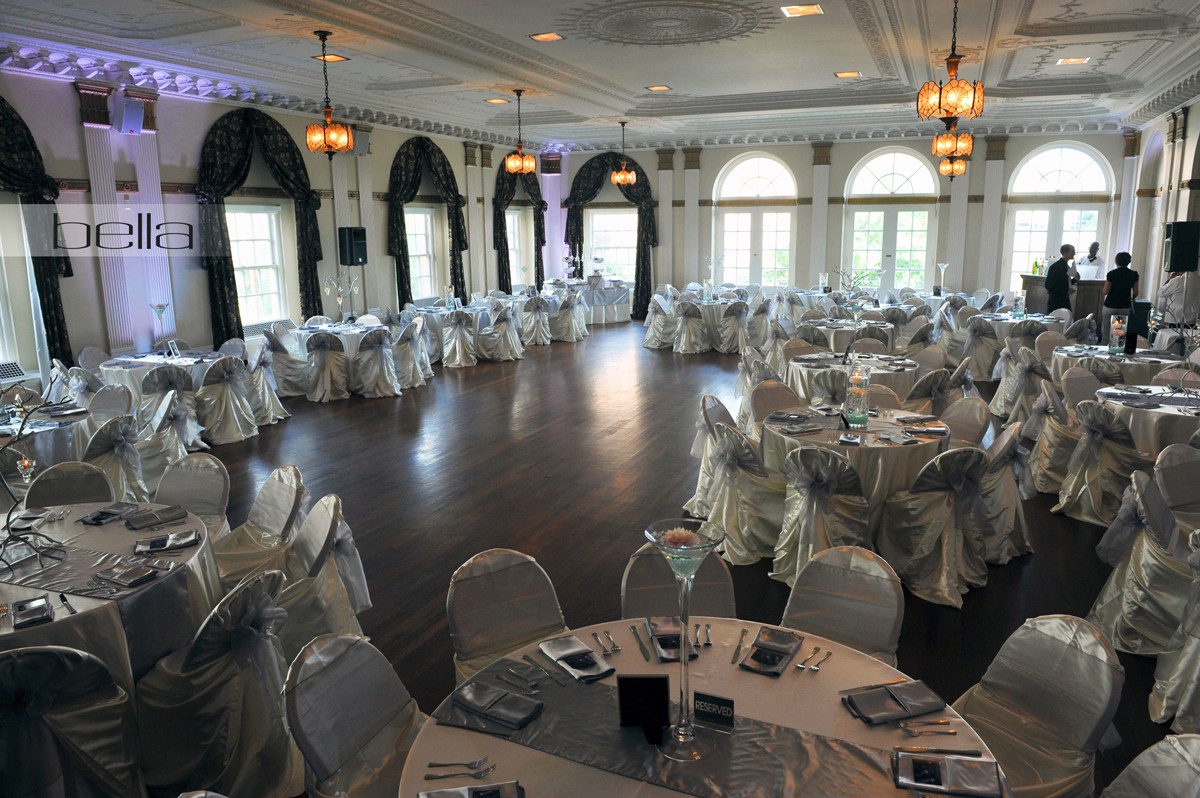 ymca - wedding reception rentals - 2048